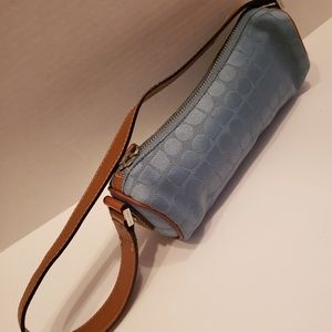 kate spade Bags - Kate Spade pencil purse